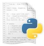 python-doc-icon