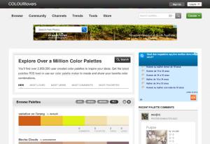 Browse Palettes :: COLOURlovers 2013-07-22 18-04-44