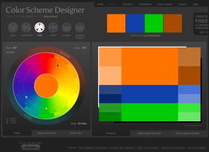 Color Scheme Designer 3 2013-07-22 17-26-32