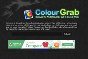ColourGrab.com - Colouring The World. 2013-07-22 17-33-39